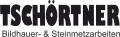 Grablampe, Grablaterne und Grableuchte online kaufen