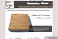 Grabmale und Grabschmuck online kaufen