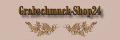 Grabschmuck-Shop24  Der Onlineshop für das schöne Friedhof Grab