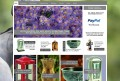 GrabschmuckWELT - Ihr Onlineshop rund ums schöne Grab