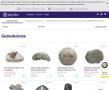 Grabsteine, Gedenksteine - OnlineShop
