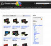 Grafikkarten Onlineshop