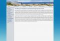 Gran Canaria Ferienwohnung - Reisen
