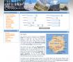 Gran Canaria Urlaub - Flüge, Hotels, Last Minute und Pauschalreisen