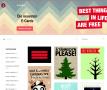 Gratis-Ecards online: Gratis E-Card für jeden Anlass