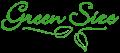 Green Size - Damen T-Shirts aus Bio-Baumwolle, Mode, Tücher, Schmuck.