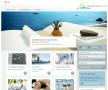 Griechenland Reise - Hotels