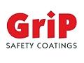 GriP Antirutsch - die einzig weltweit zertifizierte Antirutsch-Beschichtung