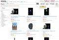 Große Auswahl an hochwertigen und robusten Uhren