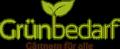Grünbedarf - Gärtnern für alle