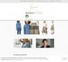 Gruener.at online shop für hochwertige damen designer mode