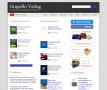 Grupello Verlag | Das Auge liest mit - Schöne Bücher für kluge Leser
