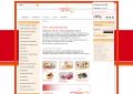 GSD-Haushaltsgeräte Shop