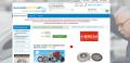 Günstige Autoteile, KFZ-Teile sowie Reifen & Autopflege Produkte