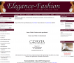 Günstige Brautkleider im Online-Shop für BRAUTMODE BRAUTKLEIDER und ABENDKLEIDER