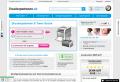 günstige Druckerpatronen - Druckerpatronen