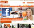 Günstige Möbel online kaufen bei moebel100