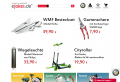 Günstige Smartphones & Handys uvm. im ejoker Handyshop kaufen
