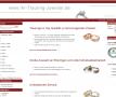Günstige Trauringe, Eheringe und Verlobungsringe ihr-trauring-juwelier