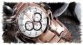 Günstige Uhren im Uhren Onlineshop Edelschmiede24