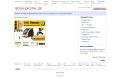 Gut sotiereter eBook Online Shop