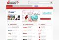 Gutschein Codes - Ihr Spar-Portal