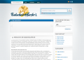 Gutscheincodes zum Einlösen bei Onlinebestellungen