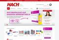 Hach GmbH - Werbeartikel