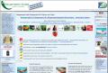 Hängematte - Hängesessel Shop - Ihre Hängematte aus Brasilien Mexiko