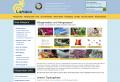 Hängematten-Shop - Hängematten, Hängesessel und Zubehör