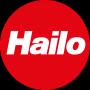 hailo-shop.de - Der Hailo Online Shop