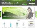 Hairshop Pro Friseurbedarf und Haarpflege online kaufen | hairshop-pro