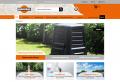 Hammerkauf Online-Shop: Camping, Haushalt, Küche, Haus, Garten, Werkzeug