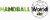 Handballworld . Der neue Handball Online Shop