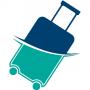 Handgepäck Koffer - Test, Informationen, Maße und Empfehlungen