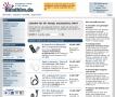 Handhirn: PDA Shop - PDAs, Smartphones, Navigationslösungen