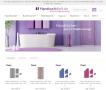 Handtuch-Welt - Ihr Online Shop für Handtücher, Duschtücher, Gästetücher,