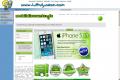 Handyoase  - Handys mit Vertrag und Internetdientleistungen