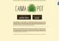 Hanfsamen Cannabissamen Hanfshop