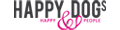 Happy Dogs & Happy People - Shop