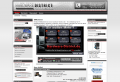 Hardware-District - Online-Shop für günstige PC-Komplettsysteme