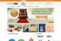Haribo Minibeutel schnell übers Internet zu günstigen Preisen - Give-Away