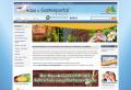 haus-gartenportal - Alles für das Gärtnerherz Garten-Sichtschutz online kauf