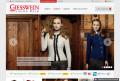 Hausschuhe, Gummistiefel, Walkjacken - Offizielle Giesswein Website