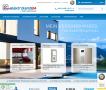 Haustechnik und Elektromaterial bei Elektroland24