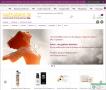 Hautbalance | Shop