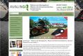 Helmkameras, Motorrad-Kommunikation, Motorrad-Navigation, GPS mit Ladenlokal in