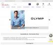 HemdenBox  - Der Hemden Shop - Businesshemden & Freizeithemden