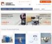 Hermann Zaruba Verpackung GmbH - Die Welt der Verpackung