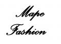 Herrenmode und vieles mehr  Young fashion mapefashion